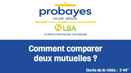 PROBAYES_vidéo_page 1_comparer 2 mutuell