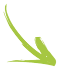 flèche verte.png