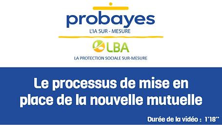 PROBAYES_vidéo_page 1_procecuss mise en