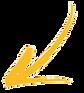 flèche jaune.png