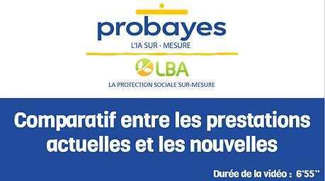 PROBAYES_vidéo_page 1_comparatif prestat