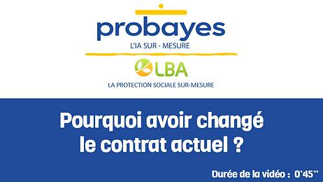 PROBAYES_vidéo_page 1_pourquoi changer l