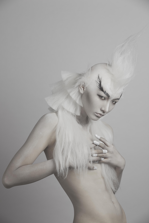angel15015