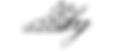 ourko- logo1.png