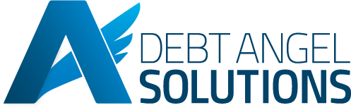 DEBT ANGEL SOLUTIONS / PRIVACY POLICY