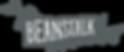 beanstalk-logo.png
