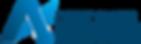180730_DebtAngelSolutions_Logo.png