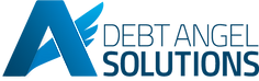 180730_DebtAngelSolutions_Logo.png