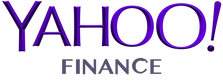 1200px-Yahoo_Finance_Logo_2013.svg (1).p