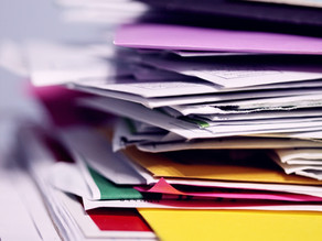 MANAGING YOUR BILLS AND EXPENSES IN TIMES OF FINANCIAL UNCERTAINTY