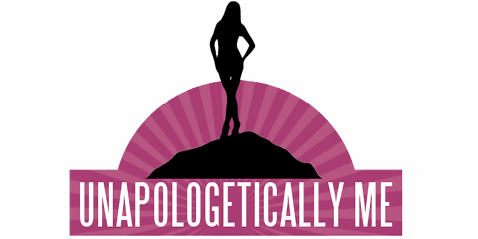 Unapologetically Me Women's Group