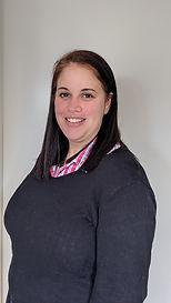 Rebecca Jacobs photo.jpg