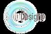 New Sutu Designs Main Logo.png