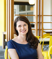 Julie Profile.jpg