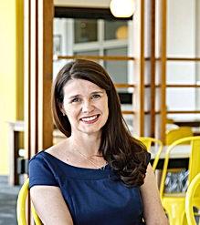 Dr Julie McClellan