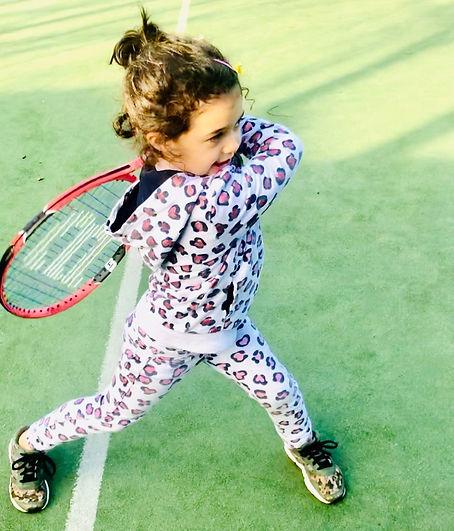 Fromberg Tennis_edited.jpg