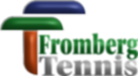 Main Logo (new).png