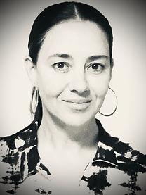 Lorena Fromberg.jpg