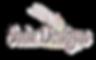 Sutu Designs Main Logo.png
