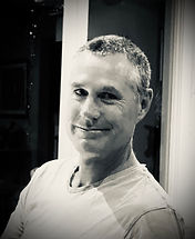 Richard Fromberg.jpg