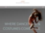 Melbourne Dancewear.png
