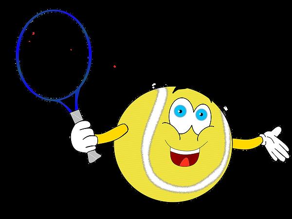 tennis-1987019_1920.png