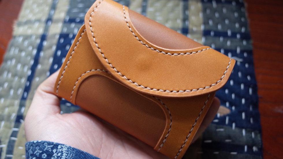 Makimono (Assorted Himeji leather)