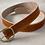 Thumbnail: Kakishibu Painted Belt