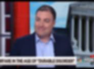 Sean McFate MSNBC Live Morning Joe.png