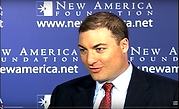 New-America-Foundation-Thumbnail.png