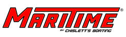 MARITIME LOGO BY CHISLETT'S BOATING.png