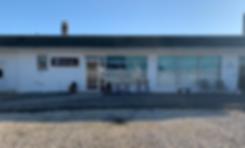 Storefront Pix1_web.png