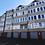 Thumbnail: Ferienwohnung auf Nordstrand direkt hinter dem Deich- NORDSEE