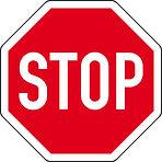 Stopzeichen.jpg
