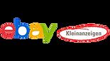 Ebay-Kleinanzeigen-2048x1152-8fc35256978