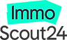 ImmoScout24_Logo.png