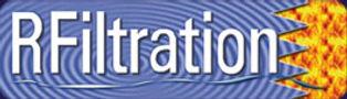 Rfiltration