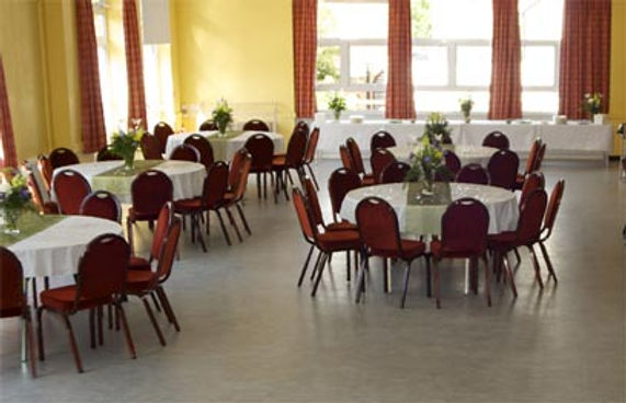 villagehall-tables.jpg