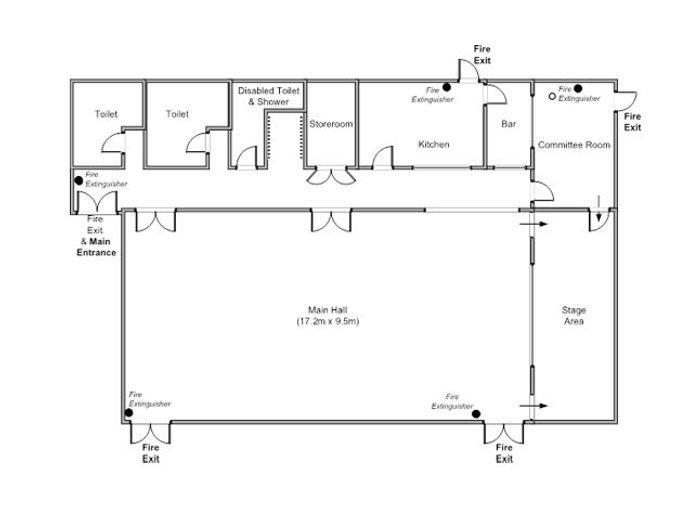 villagehall-plan.jpg