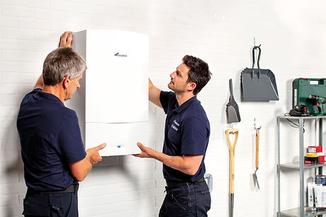 Worcester_Bosch_CDi_Classic_Installers_F