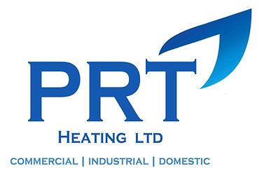 prt logo 15_edited.jpg