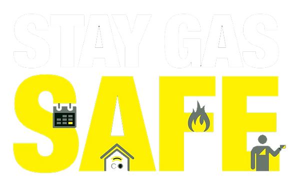 Stay-Gas-Safe.png