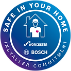 Safe-In-Your-Home-Logo.png