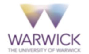 warwick uni logo.JPG