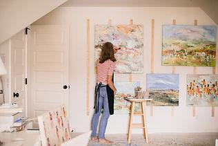 Molly Wright Art FINALS-191.jpg