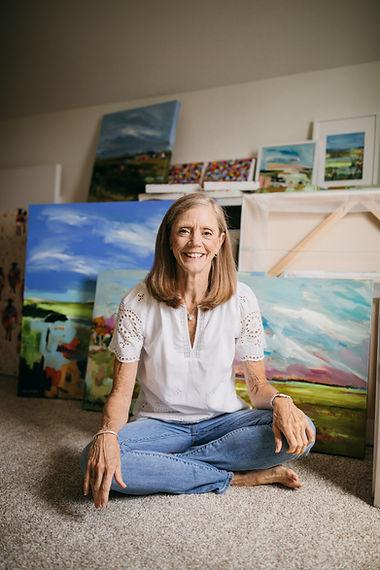 Molly Wright Art FINALS-3.jpg