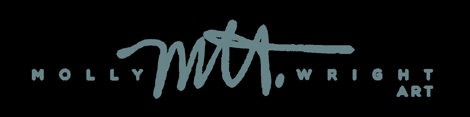 MollyWright-ArtistSignatures-Transparent