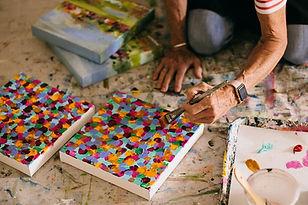 Molly Wright Art FINALS-199.jpg