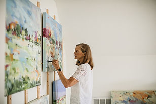 Molly Wright Art FINALS-17.jpg