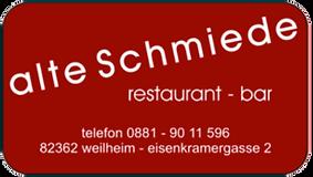 Schmiede Logo Wagrecht screen.png